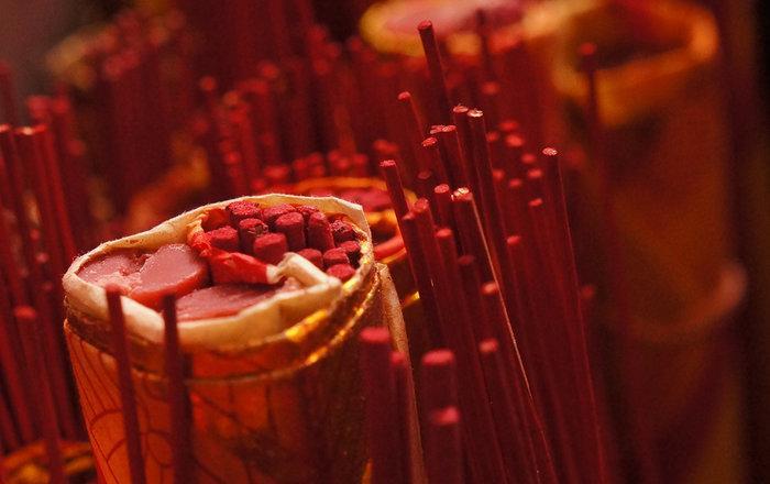 биофизики нашли способ точного моделирования тканей