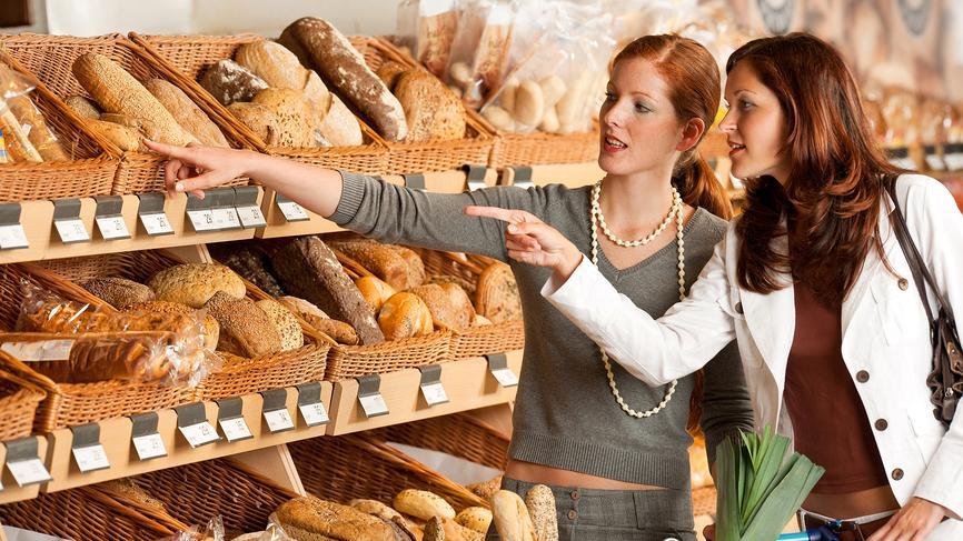 10 продуктов, которые ошибочно считают диетическими