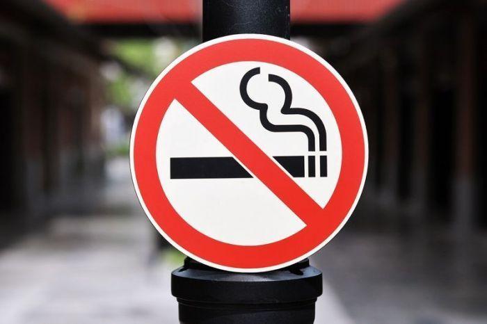 минздрав намерен запретить продажу табака