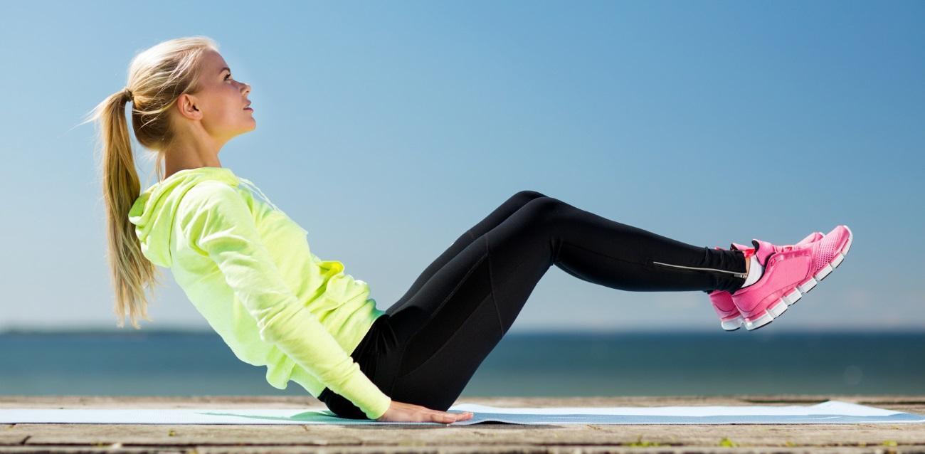 Почему после фитнеса не хочется есть