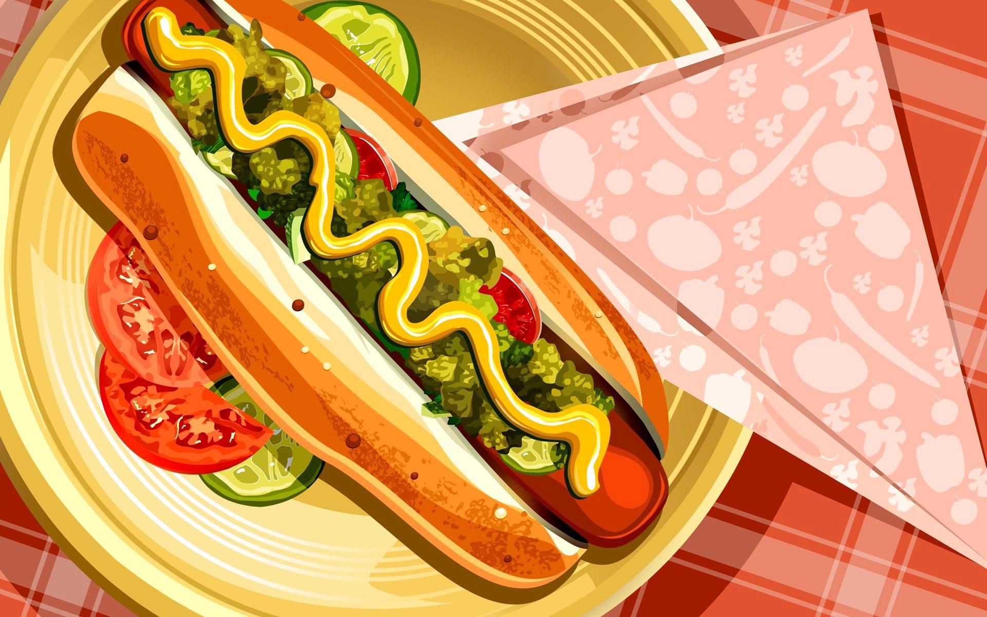 5 дней жирной пищи — изменения мышечного метаболизма