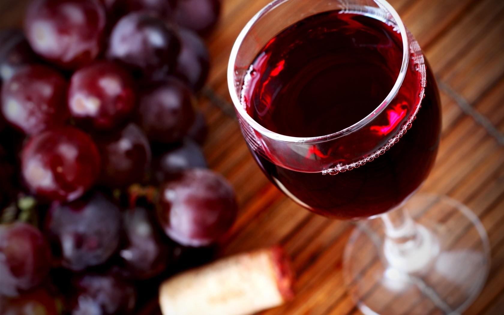 красное вино перестало продлевать жизнь