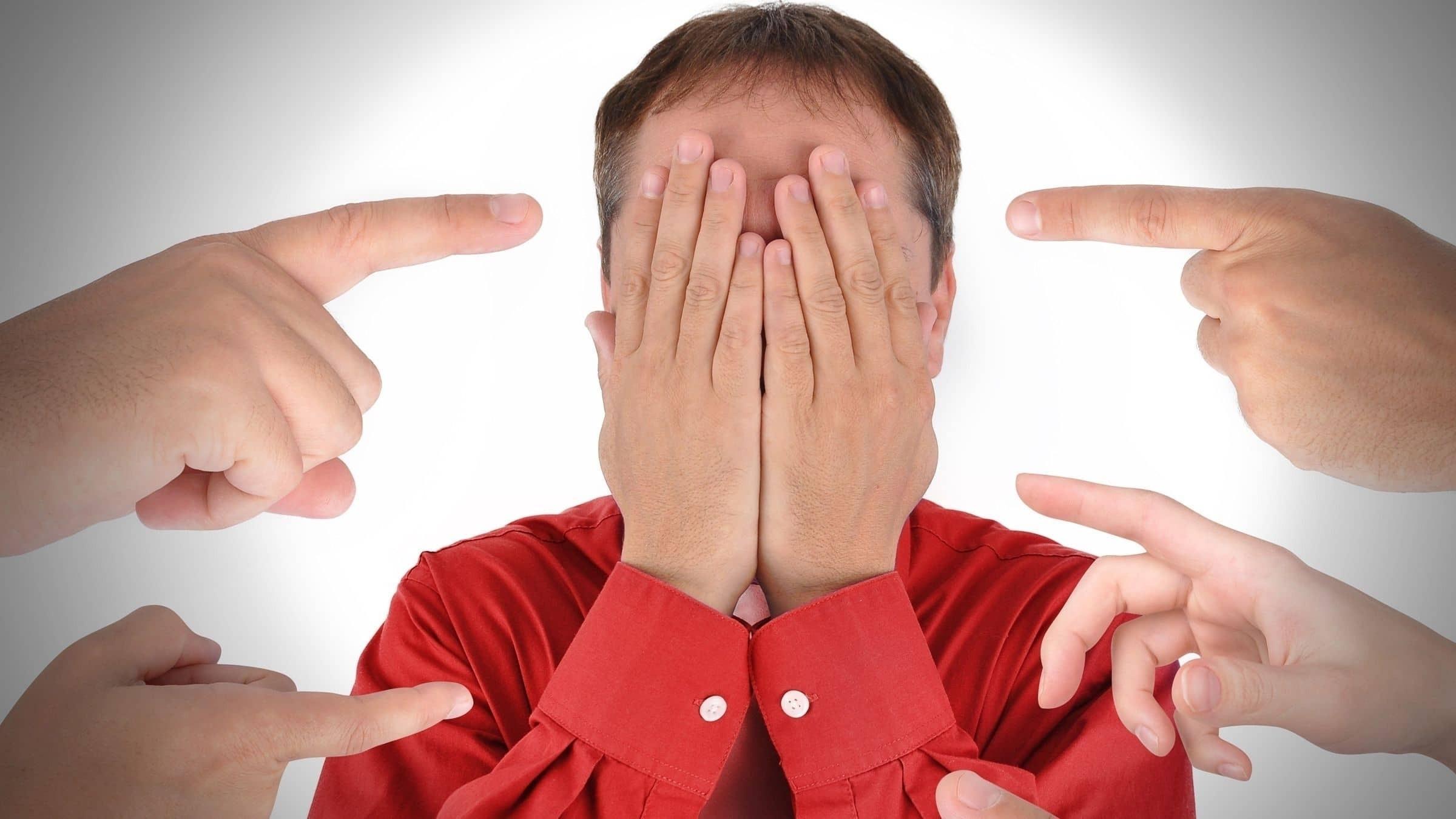 «Вам надо, вы и делайте»: как жизнь из чувства долга делает несчастным