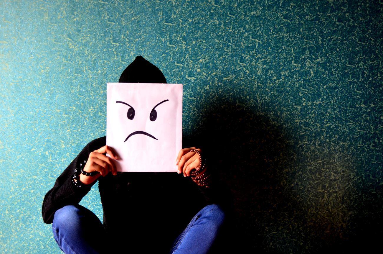 Отравляющие ваше счастье привычки