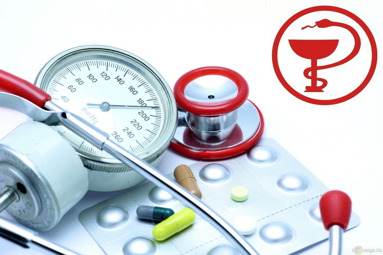 5 главных медицинских открытий