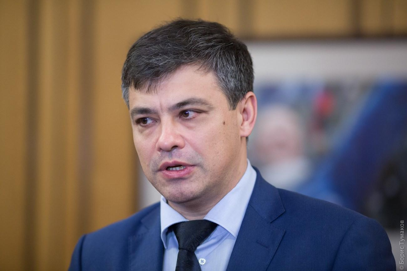 Глава Комитета Госдумы по охране здоровья готовит обращение в Генпрокуратуру по делу Елены Мисюриной