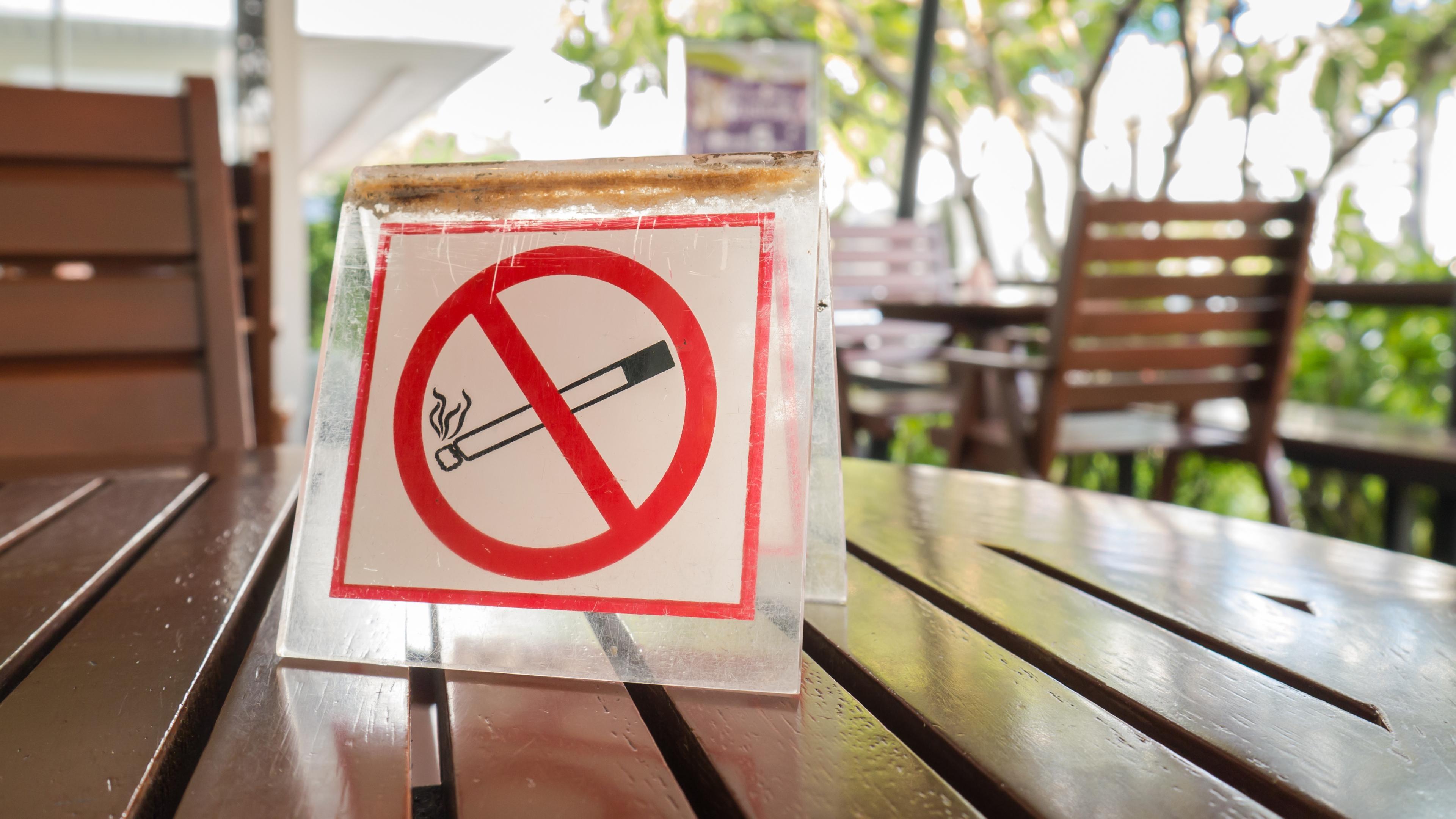 Минфин не поддержал антитабачную концепцию Минздрава