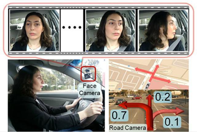 новая система безопасности для автомобилей