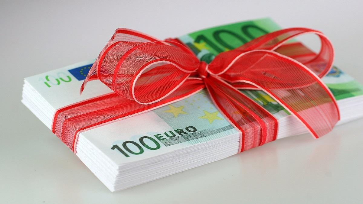 Премии и подарки подрывают мотивацию людей, а не улучшают её