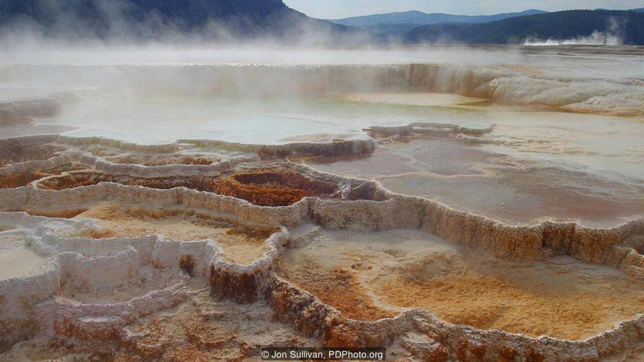 p04cl9qx 1300x7311 - Тайна происхождения жизни на Земле. Часть пятая: так как же всё-таки создать клетку?