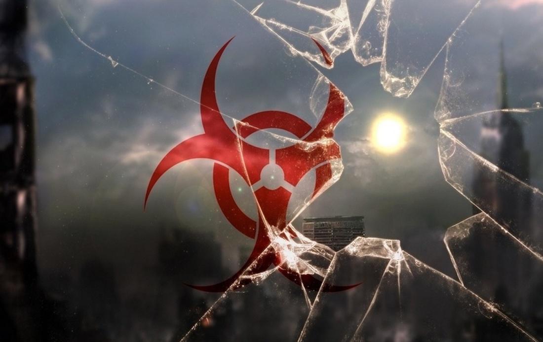 обнародован список вирусов, способных вызвать пандемию