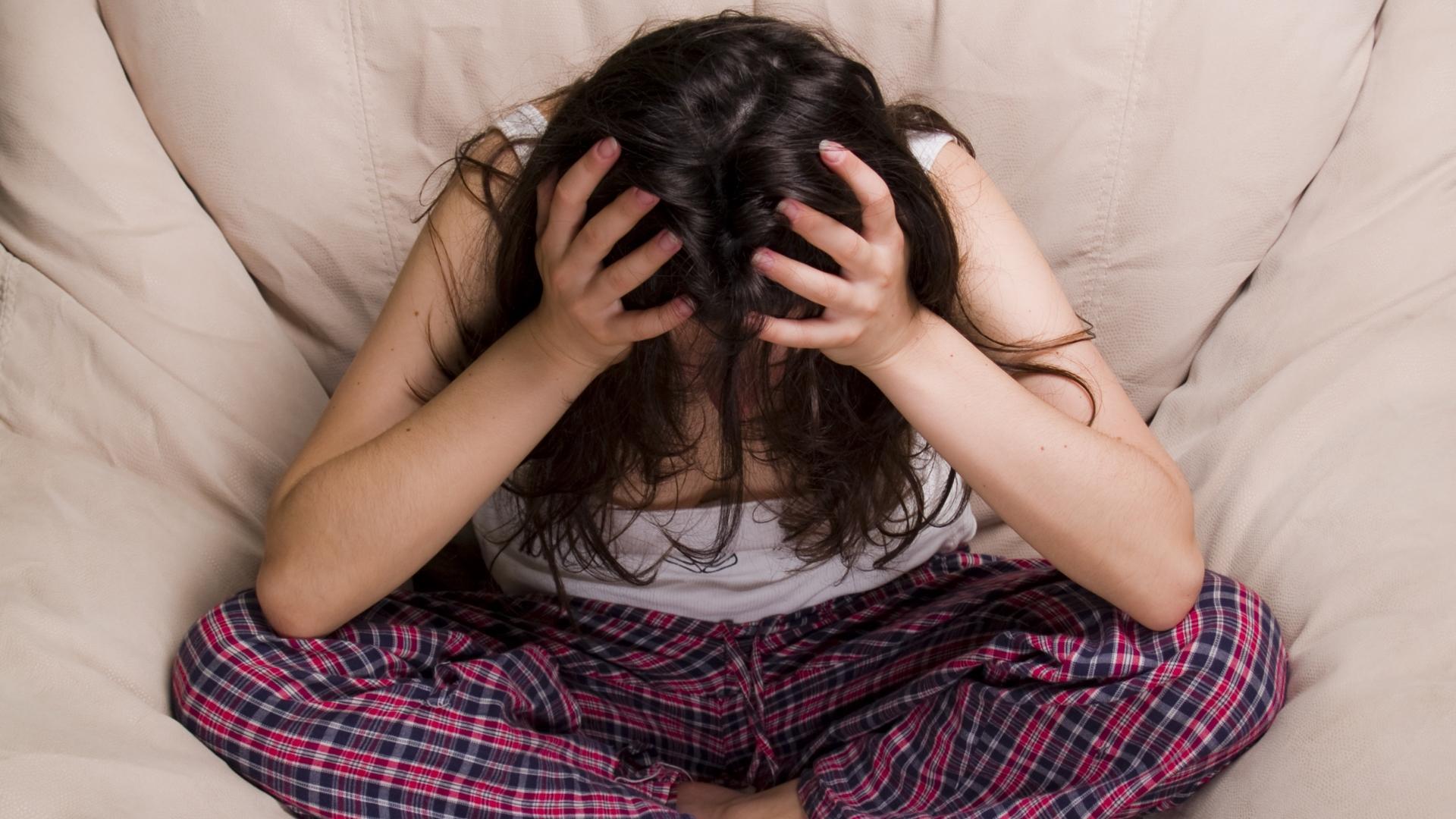 Болезни на нервной почве: правда и вымысел