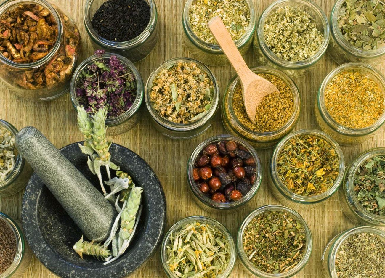 медицина и псевдомедицина