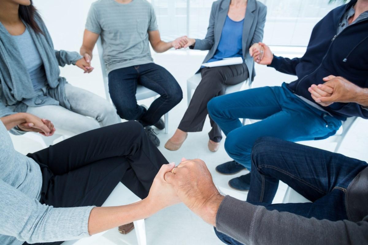 11 признаков опасных психологических тренингов