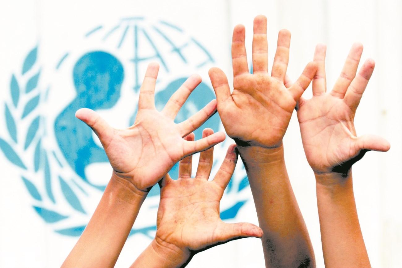 Имплементация Конвенции о правах инвалидов на местном уровне