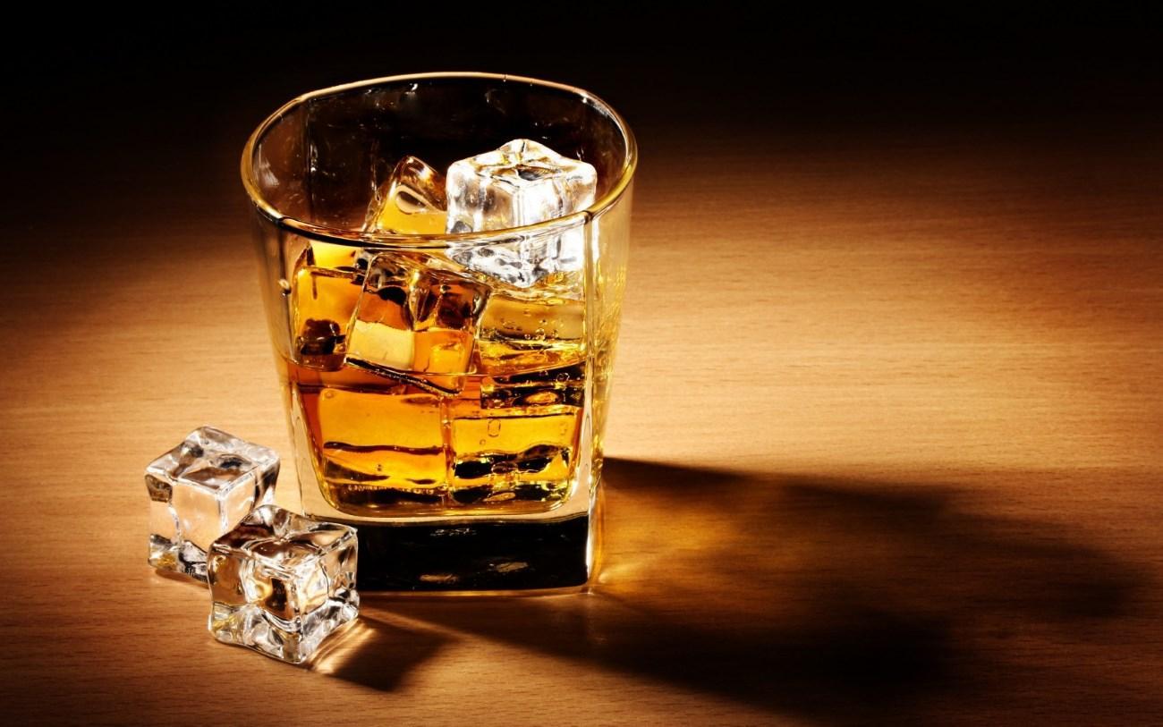 традиционный алкоголь сменят беспохмельные напитки