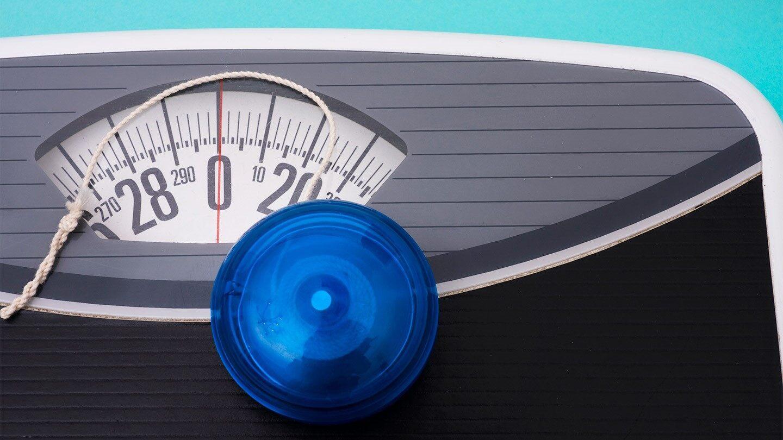 Сбрасывать и набирать вес оказалось вредным для сердца