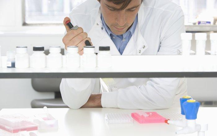рецепторы эндотелина В-типа