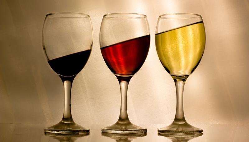нейроны алкоголизма