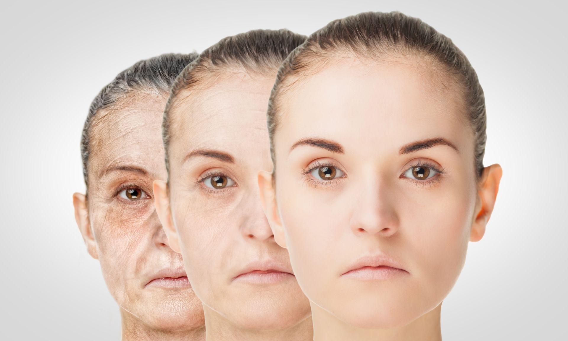 Российские ученые замедлили старение клеток при помощи гормона сна