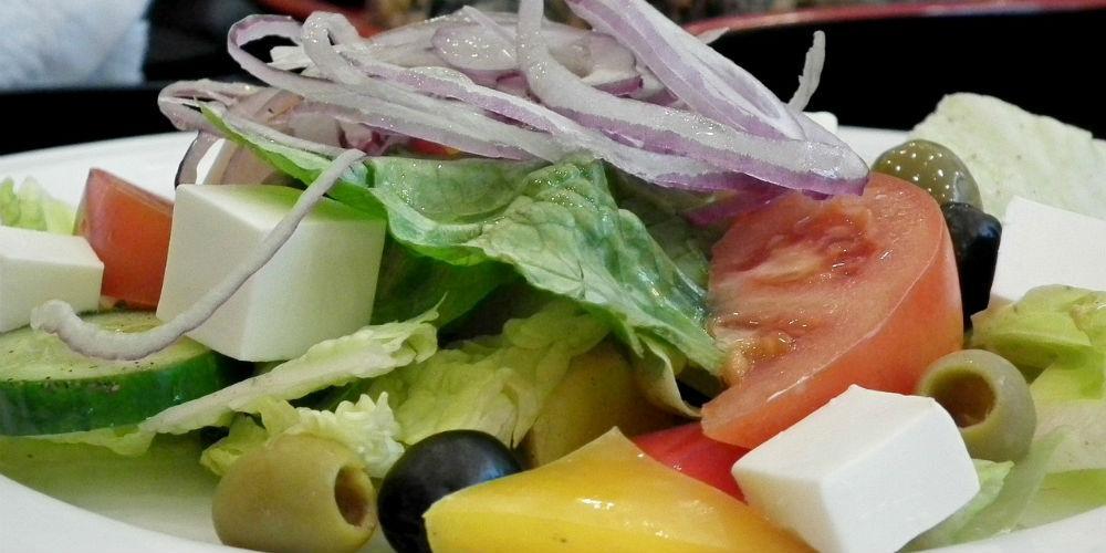 можно ли стать зависимым от здоровой еды