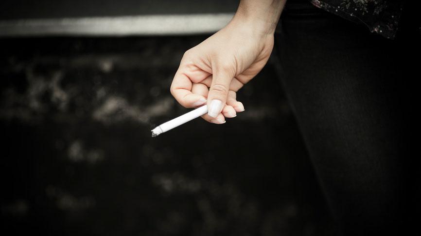 2361 - Сколько стоит курение и лечение его последствий?