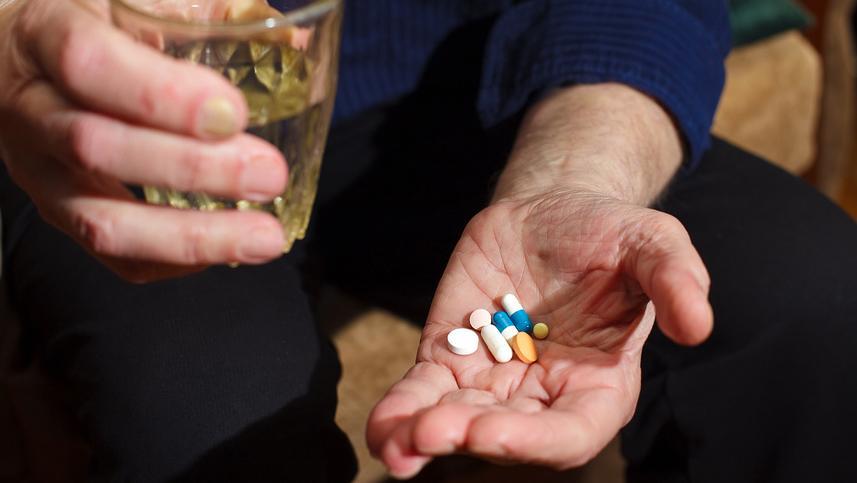 10 российских лекарств