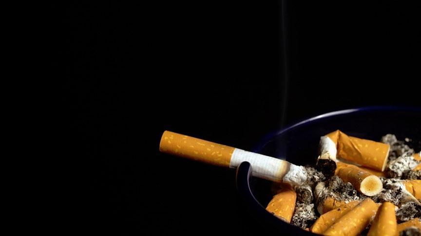 сколько стоит курение и лечение его последствий