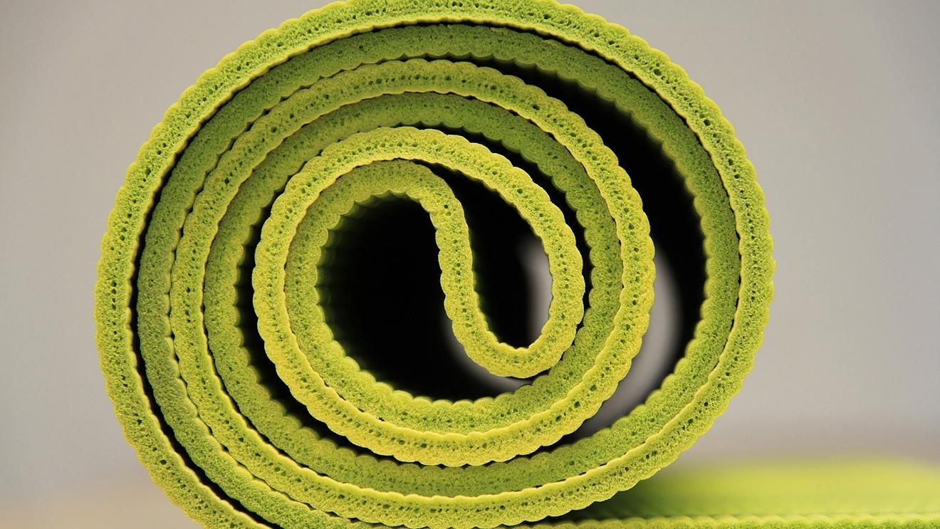 Когда и почему йога бывает разрушительной