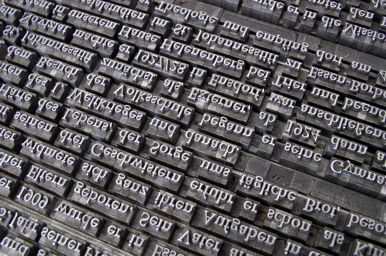 Моторные зоны мозга участвуют в понимании смысла слов