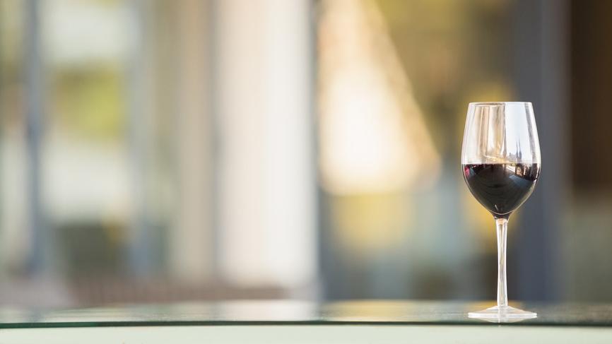 диабетикам разрешили пить вино