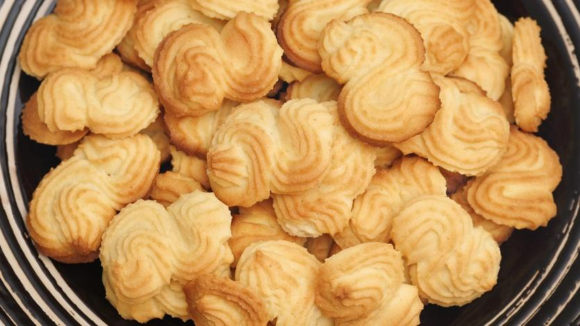 печенье может ухудшить настроение