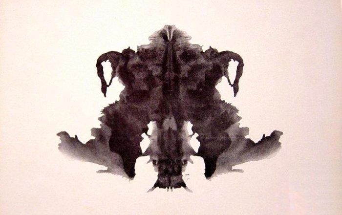 психологи объяснили как бороться с фобиями