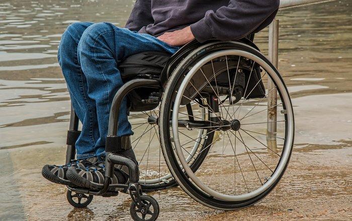 новая технология позволит полностью парализованным людям общаться с внешним миром