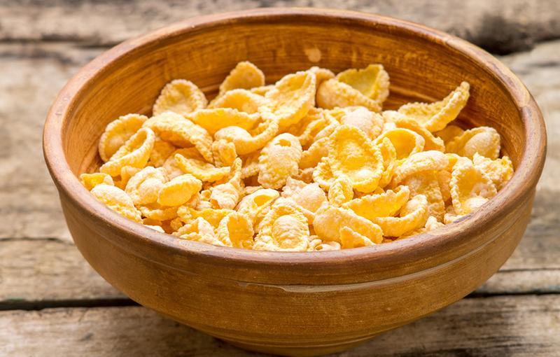 продукты которые навредят вам во время перекуса