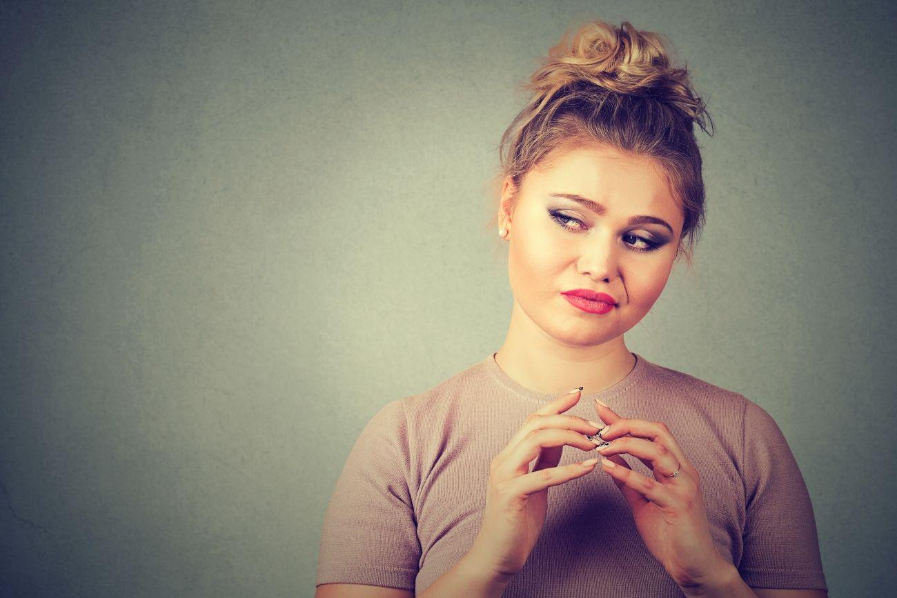 Психологи объяснили причины всеобщей ненависти к лицемерам