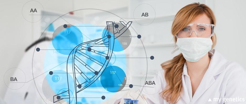 открыт ген интеллекта