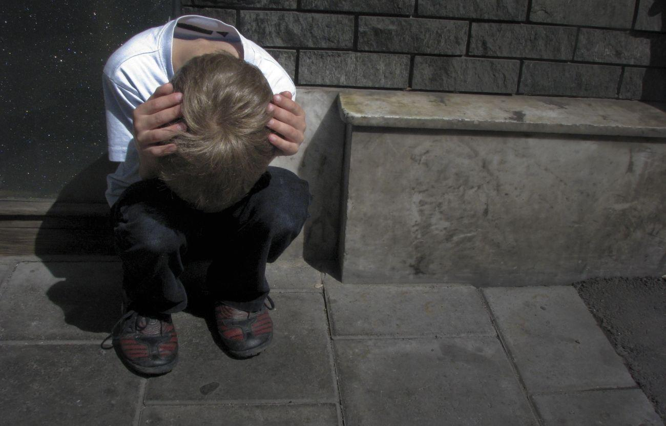 Депрессия ухудшает стресс