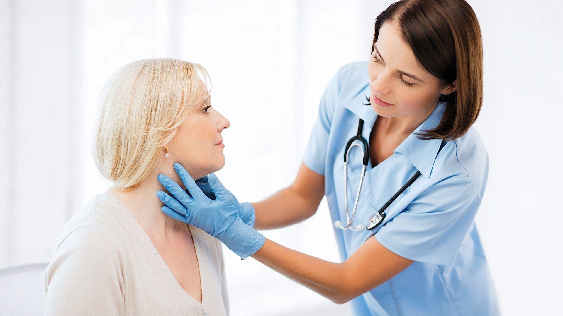 5 «странных» поводов обратиться к эндокринологу