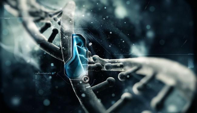опасная бактерия помогла улучшить технологию редактирования генома