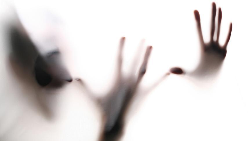 9 мифов о панических атаках
