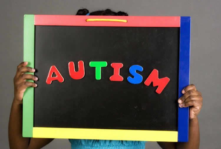 аутизм и фекальная трансплантация
