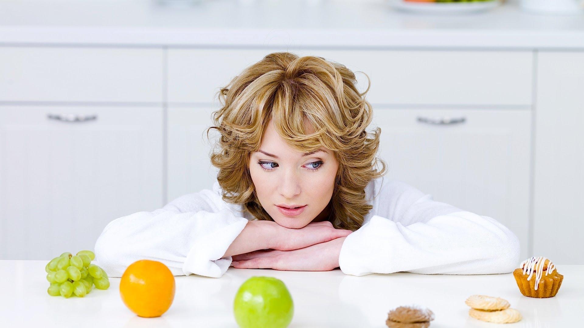 Как уберечься от расстройств пищевого поведения?