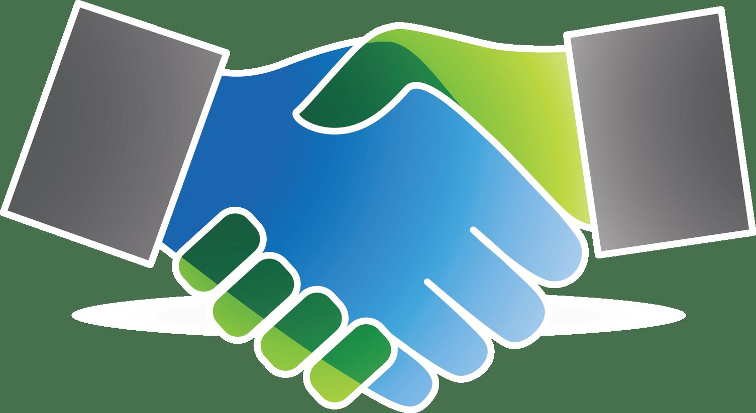 Утвержден регламент признания НКО «исполнителем общественно полезных услуг»