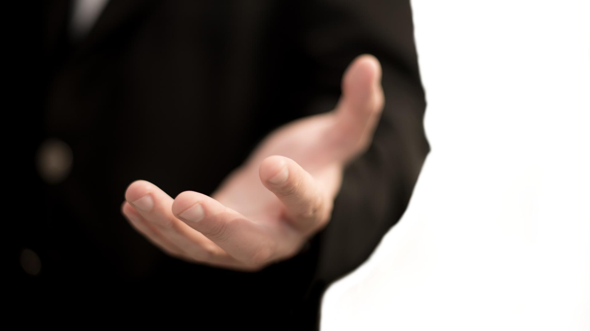 АСИ и ОП РФ помогут «исполнителям общественно полезных услуг»
