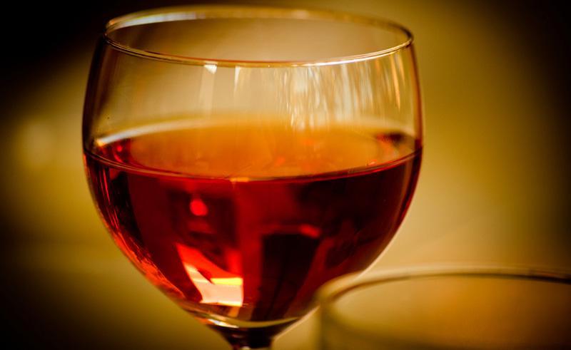 ген алкоголизма