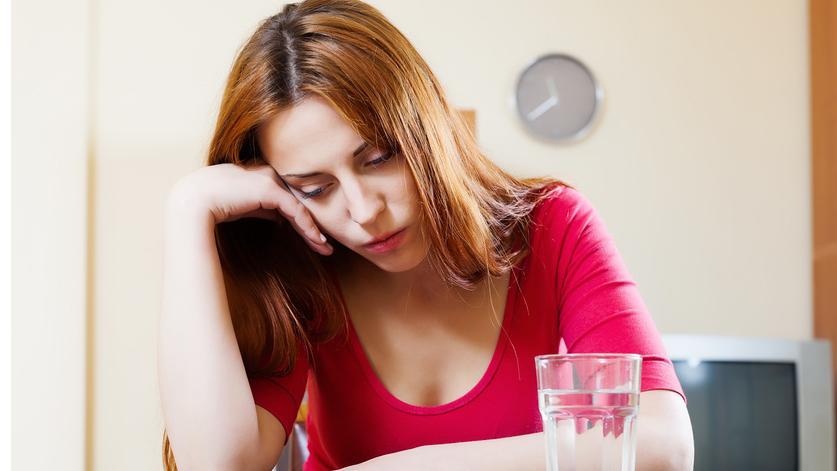 ученые подтвердили связь между одиночеством и болезнями