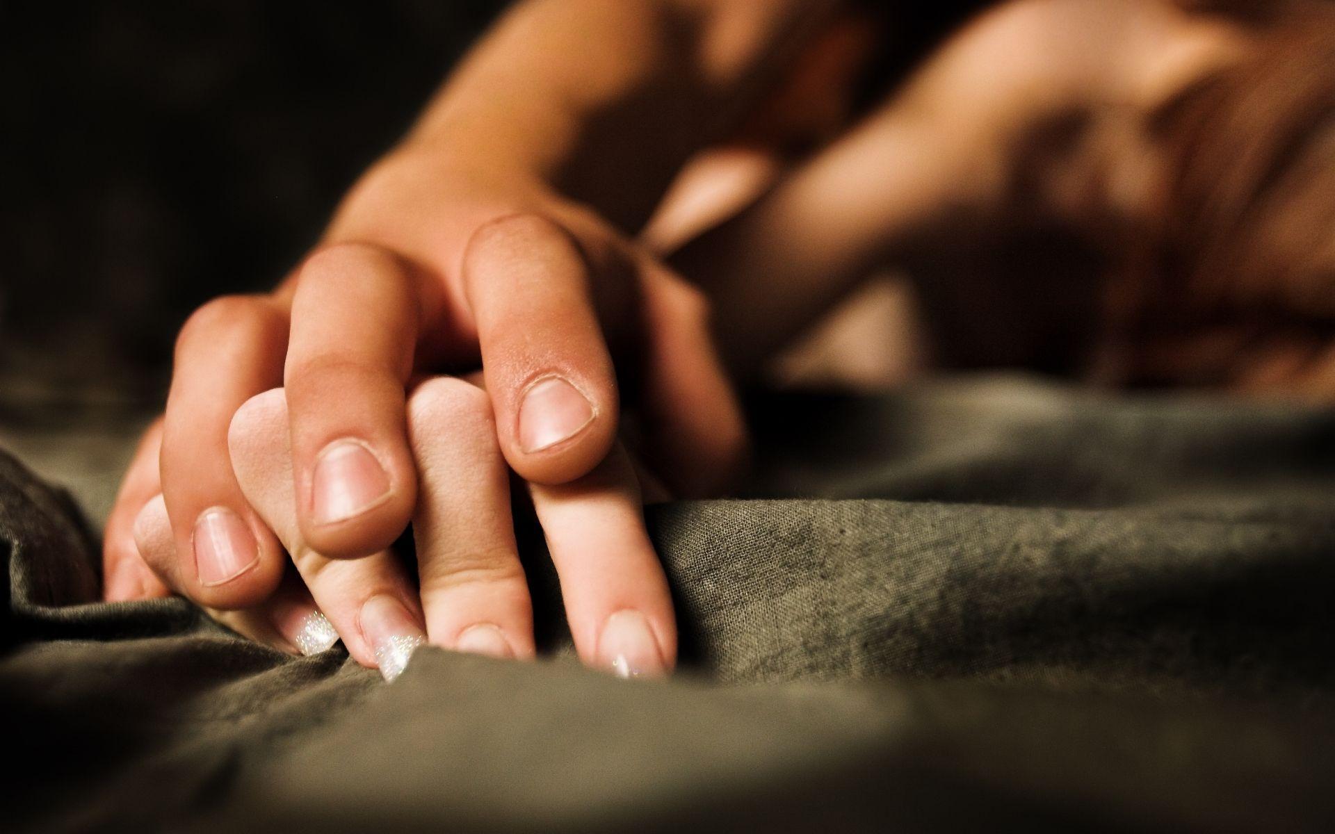 Регулярный оргазм защищает от рака простаты