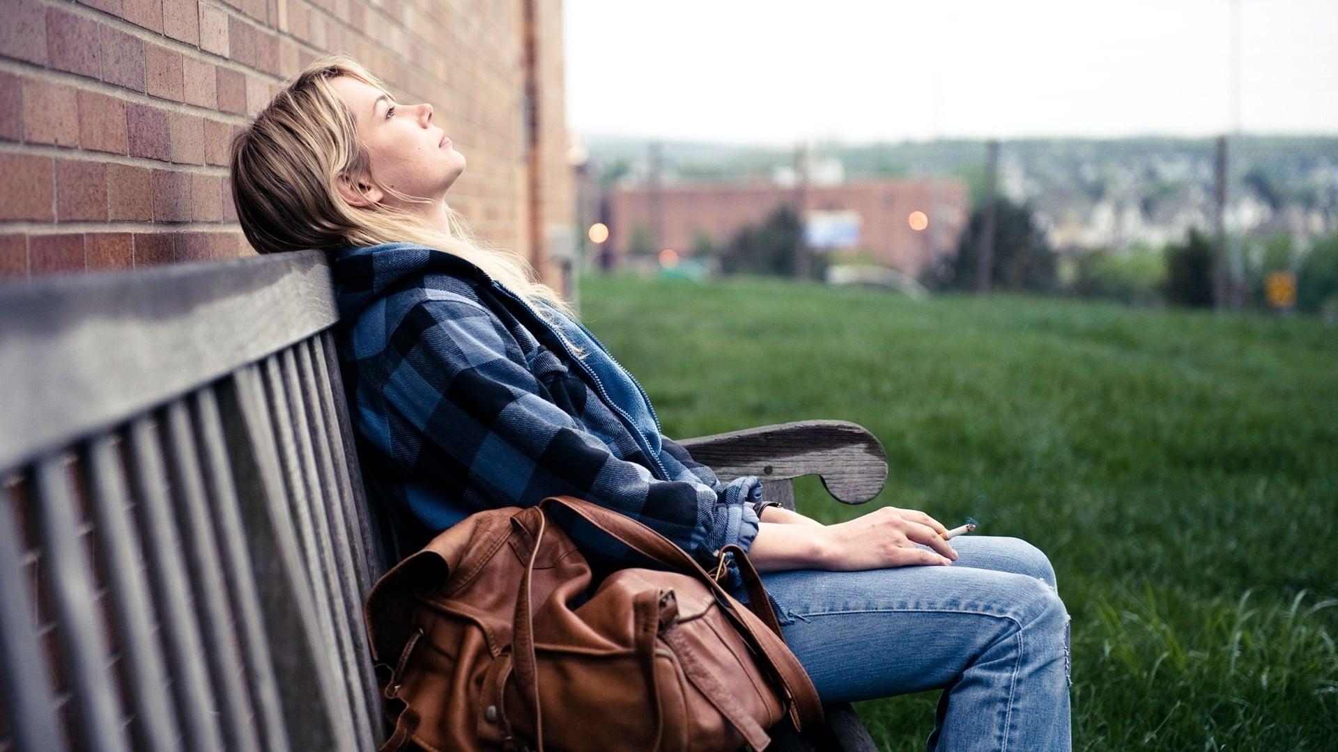 Депрессия может провоцировать рак