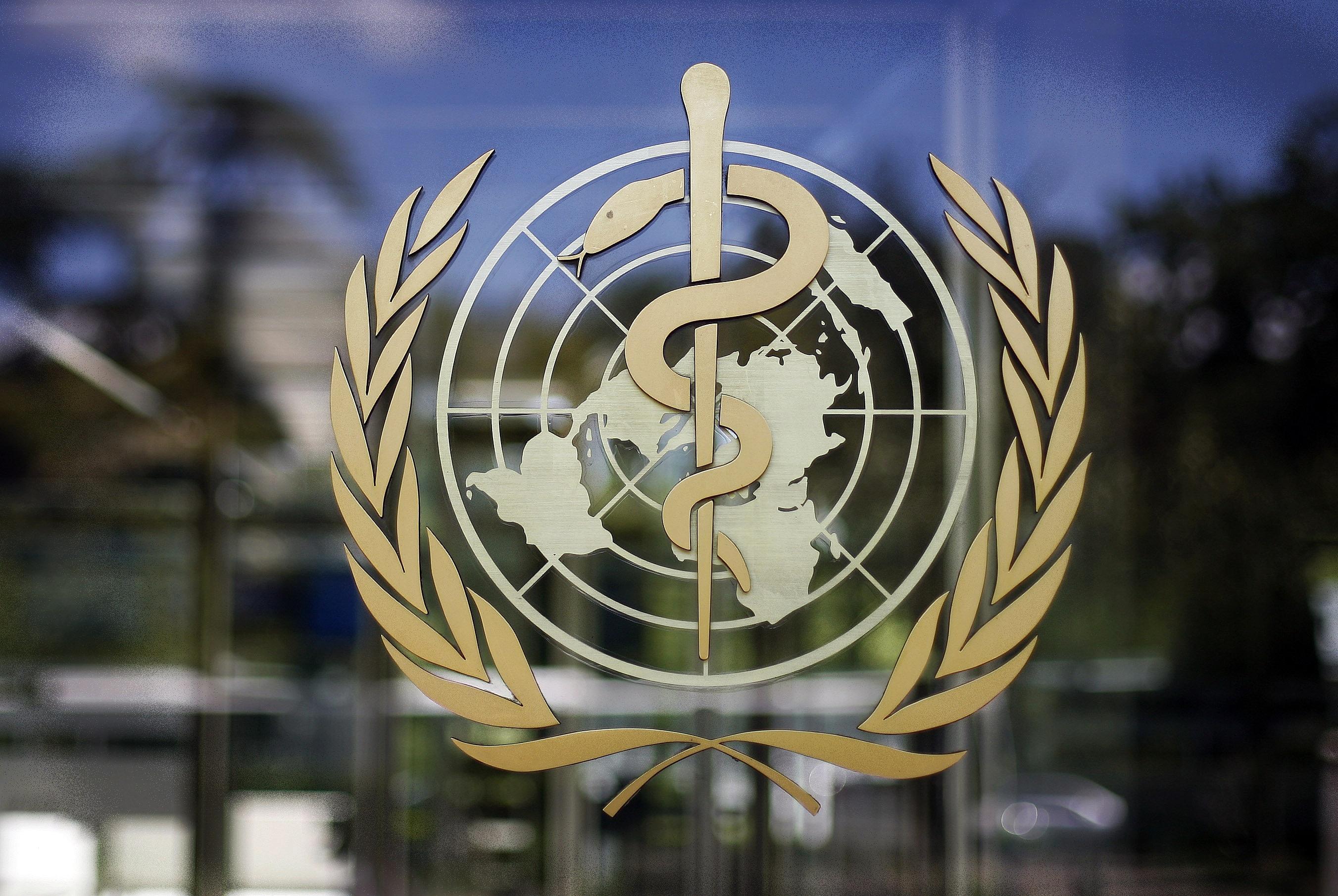 ВОЗ призывает мужчин делать обрезание